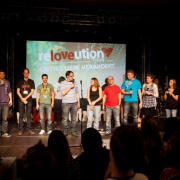 reloveution - team (Samuel Kienast)<div class='url' style='display:none;'>/</div><div class='dom' style='display:none;'>evang-frauenfeld.ch/</div><div class='aid' style='display:none;'>707</div><div class='bid' style='display:none;'>4165</div><div class='usr' style='display:none;'>224</div>