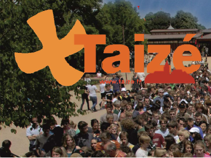 Taizé Reise 2013<div class='url' style='display:none;'>/</div><div class='dom' style='display:none;'>evang-frauenfeld.ch/</div><div class='aid' style='display:none;'>232</div><div class='bid' style='display:none;'>4616</div><div class='usr' style='display:none;'>24</div>