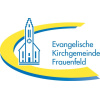 kirchenbote<div class='url' style='display:none;'>/</div><div class='dom' style='display:none;'>evang-frauenfeld.ch/</div><div class='aid' style='display:none;'>776</div><div class='bid' style='display:none;'>4734</div><div class='usr' style='display:none;'>3</div>