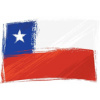Chile Reise 2016<div class='url' style='display:none;'>/</div><div class='dom' style='display:none;'>evang-frauenfeld.ch/</div><div class='aid' style='display:none;'>955</div><div class='bid' style='display:none;'>5957</div><div class='usr' style='display:none;'>24</div>