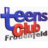 Teensclub-Logo (Raphael Schneider)<div class='url' style='display:none;'>/</div><div class='dom' style='display:none;'>evang-frauenfeld.ch/</div><div class='aid' style='display:none;'>1113</div><div class='bid' style='display:none;'>7224</div><div class='usr' style='display:none;'>381</div>