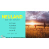 Flyer Neuland quer<div class='url' style='display:none;'>/</div><div class='dom' style='display:none;'>evang-frauenfeld.ch/</div><div class='aid' style='display:none;'>1179</div><div class='bid' style='display:none;'>7835</div><div class='usr' style='display:none;'>42</div>
