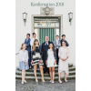 3 Konfirmation_Frauenfeld_2018_Gruppenfoto_3<div class='url' style='display:none;'>/</div><div class='dom' style='display:none;'>evang-frauenfeld.ch/</div><div class='aid' style='display:none;'>1117</div><div class='bid' style='display:none;'>7945</div><div class='usr' style='display:none;'>386</div>