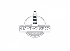 Logo Lighthouse 27_Schwarz Png_15.06.20182<div class='url' style='display:none;'>/</div><div class='dom' style='display:none;'>evang-frauenfeld.ch/</div><div class='aid' style='display:none;'>1219</div><div class='bid' style='display:none;'>8425</div><div class='usr' style='display:none;'>381</div>