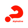KW_Alphalive Logo_Schrift rechts_rot<div class='url' style='display:none;'>/</div><div class='dom' style='display:none;'>evang-frauenfeld.ch/</div><div class='aid' style='display:none;'>1228</div><div class='bid' style='display:none;'>8449</div><div class='usr' style='display:none;'>42</div>