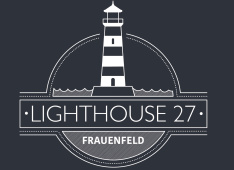 Logo Lighthouse 27 1280x1920<div class='url' style='display:none;'>/</div><div class='dom' style='display:none;'>evang-frauenfeld.ch/</div><div class='aid' style='display:none;'>1219</div><div class='bid' style='display:none;'>8473</div><div class='usr' style='display:none;'>381</div>
