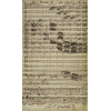 BWV_248_Autograph<div class='url' style='display:none;'>/</div><div class='dom' style='display:none;'>evang-frauenfeld.ch/</div><div class='aid' style='display:none;'>905</div><div class='bid' style='display:none;'>8594</div><div class='usr' style='display:none;'>300</div>