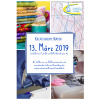 Flyer Kreativgruppe N&auml;hen_2019_01_21<div class='url' style='display:none;'>/</div><div class='dom' style='display:none;'>evang-frauenfeld.ch/</div><div class='aid' style='display:none;'>129</div><div class='bid' style='display:none;'>8826</div><div class='usr' style='display:none;'>95</div>
