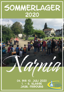 SoLa 2020 Flyer Front<div class='url' style='display:none;'>/</div><div class='dom' style='display:none;'>evang-frauenfeld.ch/</div><div class='aid' style='display:none;'>1354</div><div class='bid' style='display:none;'>9502</div><div class='usr' style='display:none;'>369</div>
