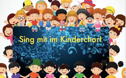 Kinderchor<div class='url' style='display:none;'>/</div><div class='dom' style='display:none;'>evang-frauenfeld.ch/</div><div class='aid' style='display:none;'>1344</div><div class='bid' style='display:none;'>9732</div><div class='usr' style='display:none;'>468</div>